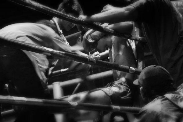 fighting-men